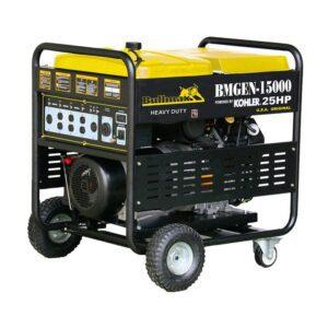 Petrol Generator -15000