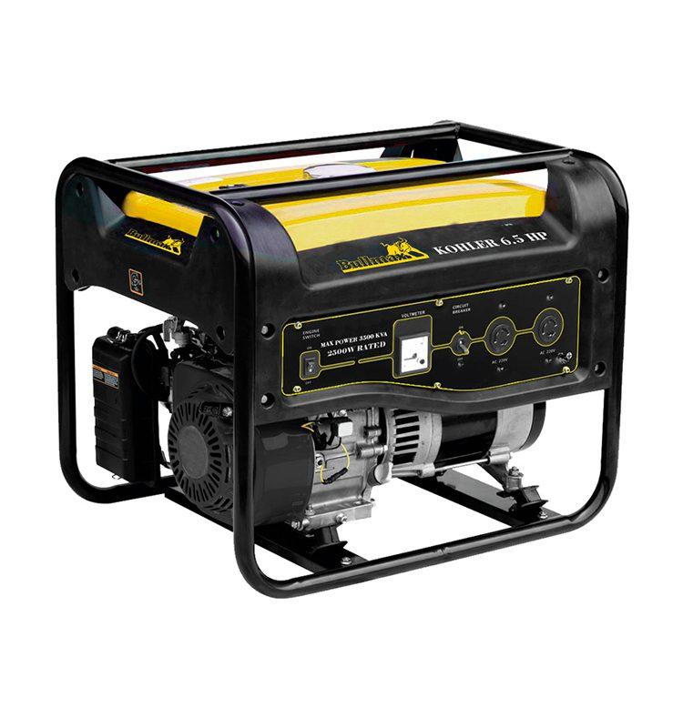 Petrol Generator -3000