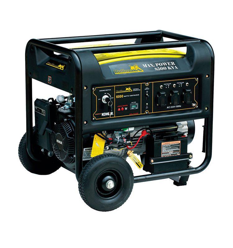 Petrol Generator -7000