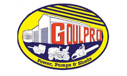 Goulpro