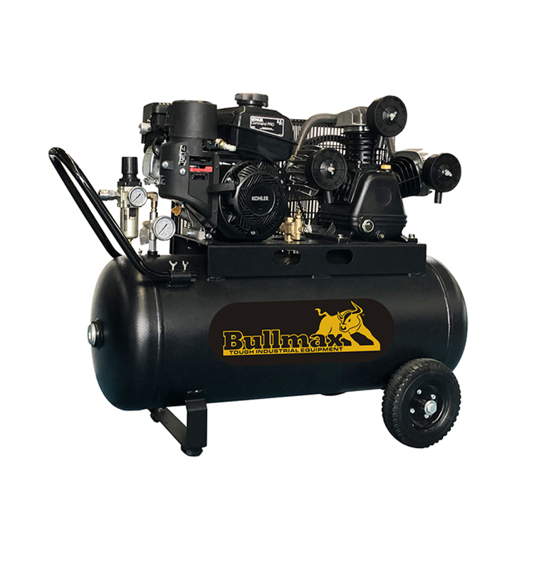Compressor C (1)
