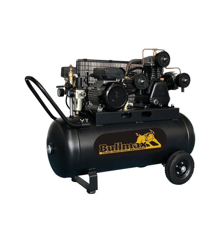 Compressor C (2)