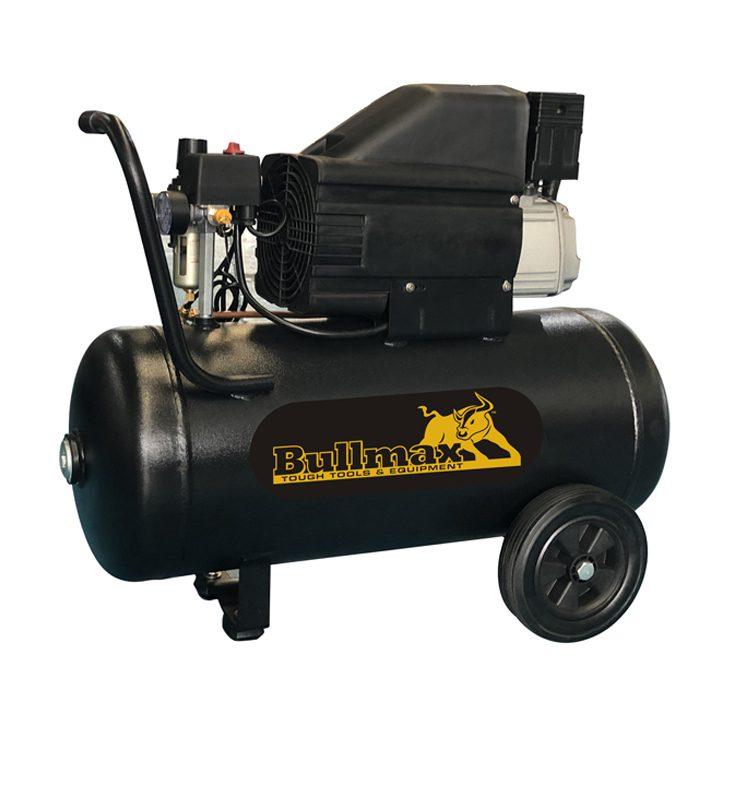 compressor A (1)