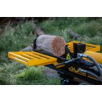 Log Splitter1
