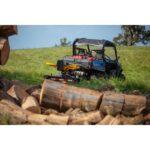 Log Splitter2