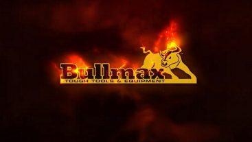 Bullmax